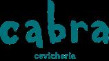 Cabra Cevicheria